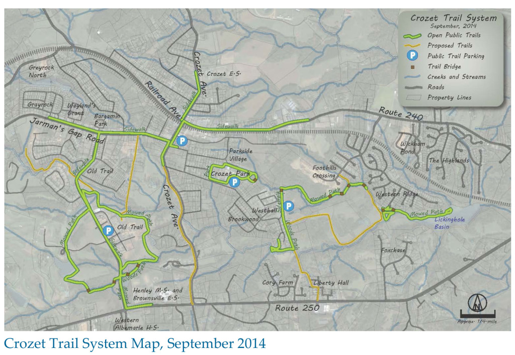 crozet-trail-system-map-sept-2014