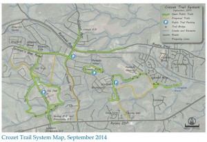 crozet-trail-system-map-sept-2014-1080x745